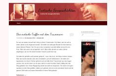 Deutschsprachige erotik